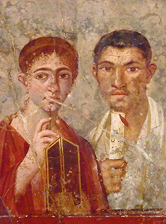 Antiquities Fayum