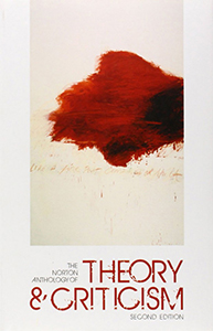 Theory and Criticism