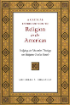 Book Cover A Critical Introduction to Religion in the Americas: Bridging the Liberation Theology and Religious Studies Divide