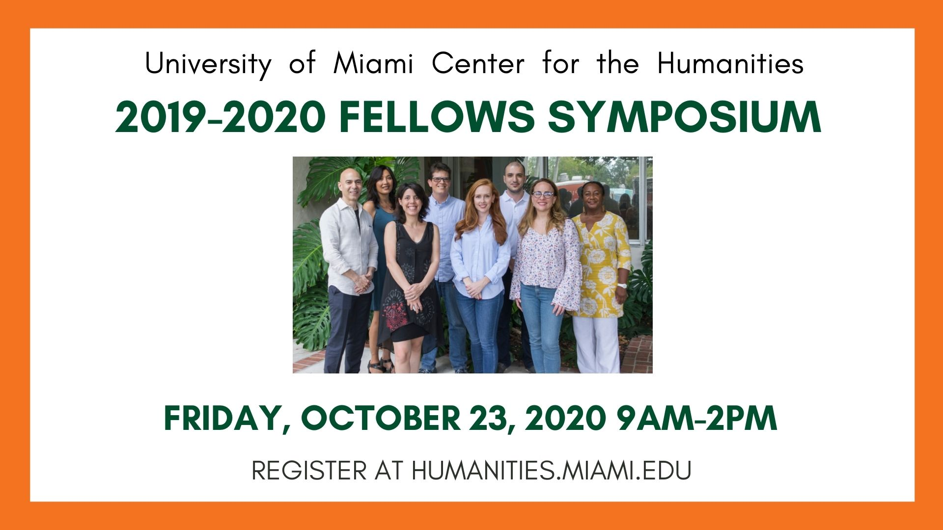 fellows-symposium-banner.jpg