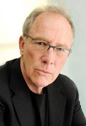 Thomas Laqueur, Phi Beta Kappa Lecturer