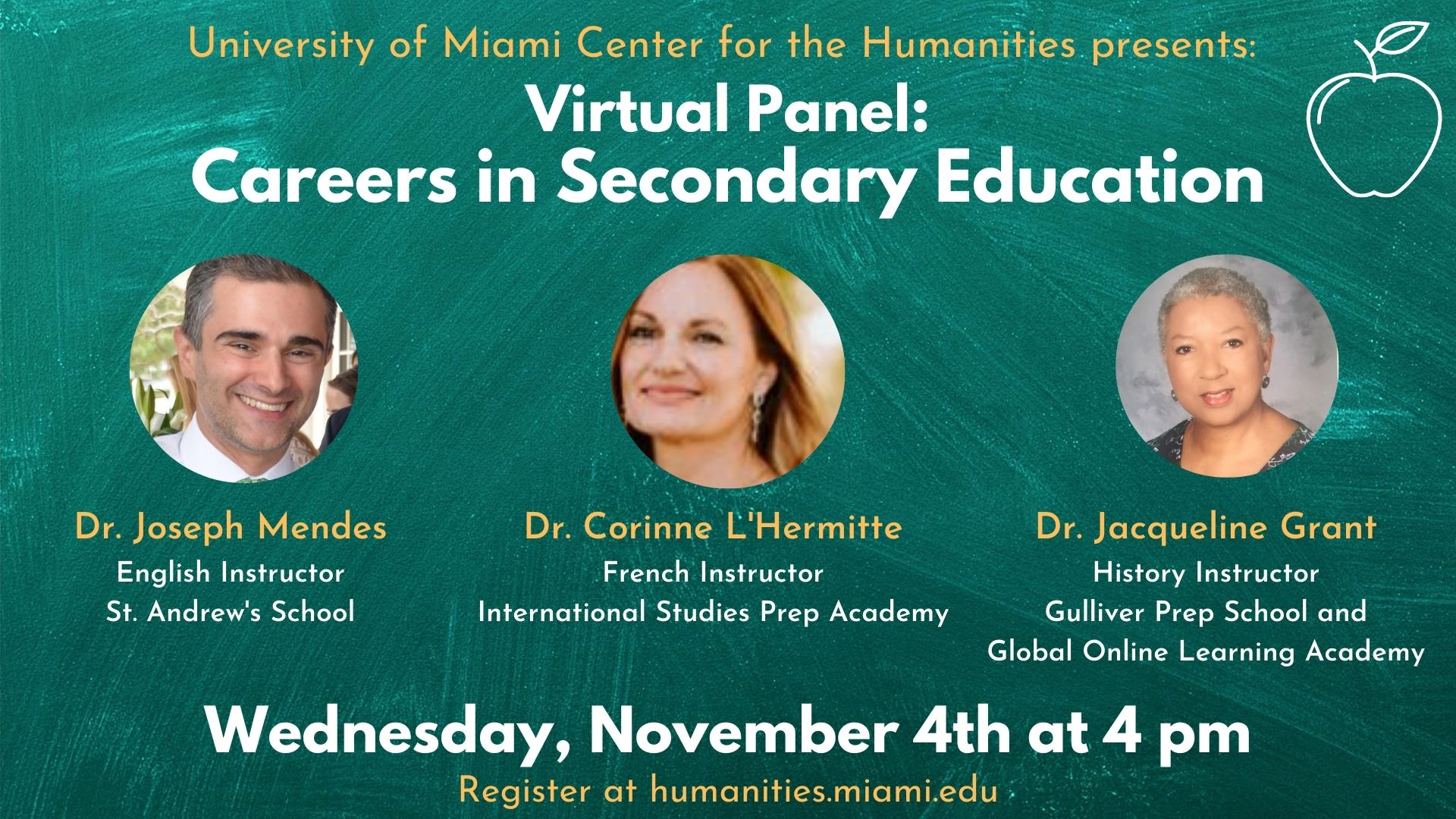 virtual-panel-careers-in-secondary-education